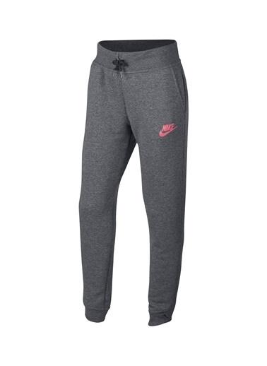 Nike Sweatpant Gri